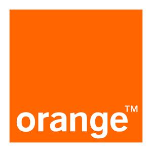 - orange-lTunisie-300-iT-News