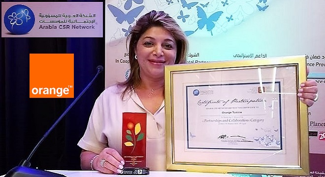 arabia-csr-awards-2016-orange-tunisie-recompensee-a-dubai-pour-sa-politique-de-rse-000b