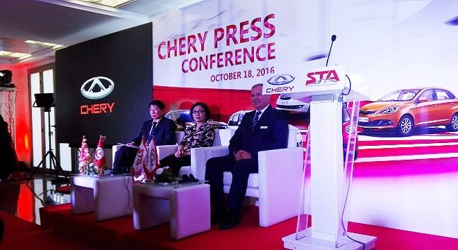 automobiles-la-marque-chinoise-chery-debarque-en-tunisie-a-des-prix-defiant-toute-concurrence-0