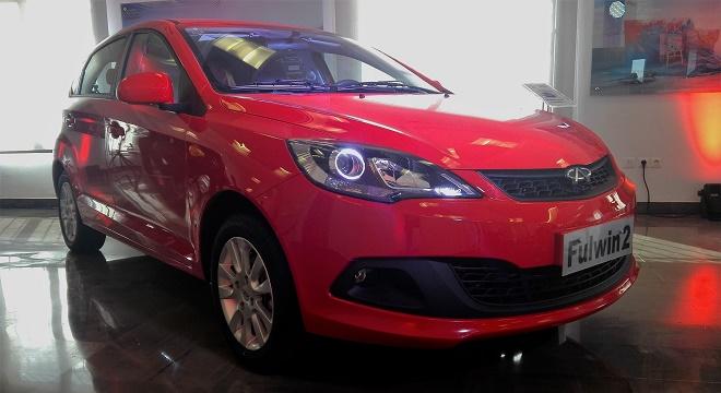 automobiles-la-marque-chinoise-chery-debarque-en-tunisie-a-des-prix-defiant-toute-concurrence-0000