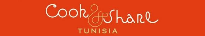 cook-share-tunisia-660