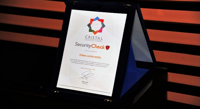 corail-suites-hotel-1er-hotel-a-se-mettre-aux-normes-internationales-de-securise-obtient-la-certification-security-check-00