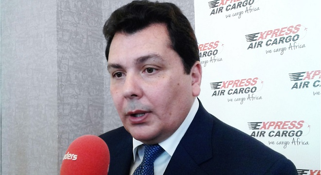express-air-cargo-obtient-son-agrement-aoc-et-decolle-02