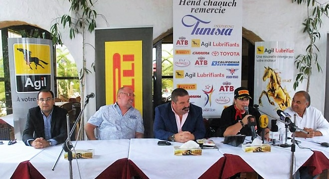 hend-chaouch-participe-au-rally-du-chott-international-2016-4