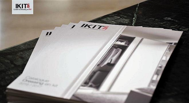 ikit-tunisie-lance-le-dressing-kit-03