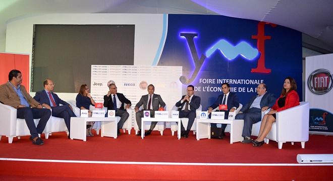italcar-et-afrique-assistance-signent-un-contrat-de-partenariat-2
