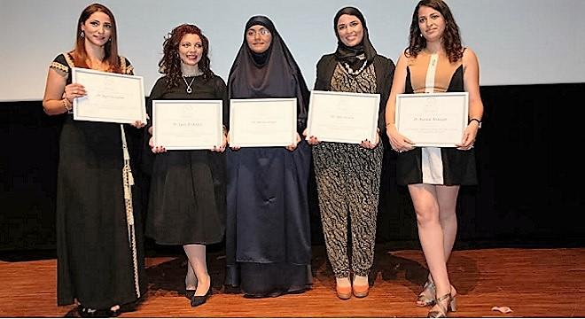 loreal-maroc-et-lunesco-celebrent-les-10-ans-du-programme-pour-les-femmes-et-la-science-3