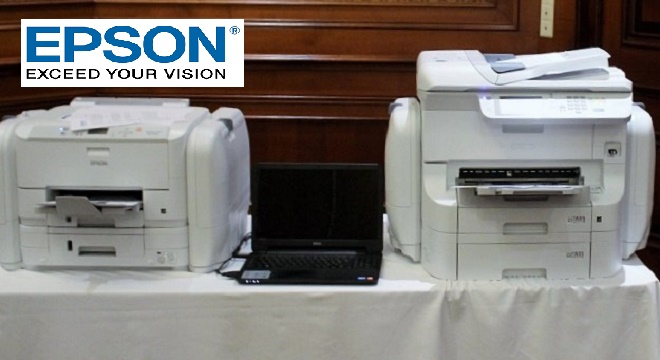 lancement-en-tunisie-des-imprimantes-epson-workforce-pro-rips