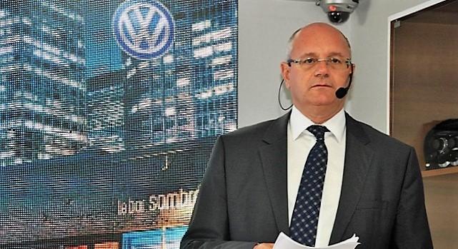le-nouveau-tiguan-de-volkswagen-en-tunisie-arsenal-technologique-innovant-ennakl-automobiles-6