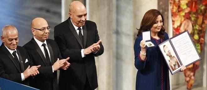 le-prix-nobel-de-la-paix-2015-decerne-au-quartet-tunisien