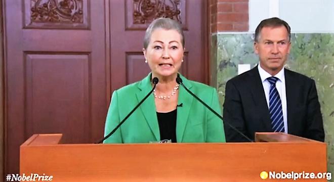 le-prix-nobel-de-la-paix-2016-decerne-a-juan-manuel-santos-le-president-colombien-2
