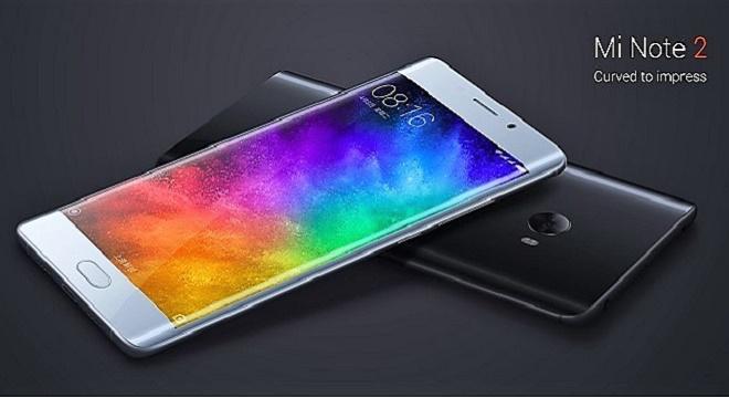 le-smartphone-mi-note-2-de-xiaomi-02-660