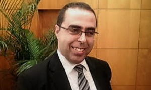 nizar-bouguila-tunisie-telecom-candidat-selectionne-pour-lacquisition-de-la-totalite-du-capital-de-go-plc