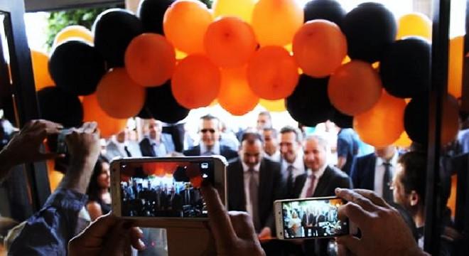 orange-tunisie-inaugure-son-troisieme-smart-store-a-sfax