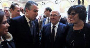 PLANETE PME (17-18 oct.) à Paris : opération promotionnelle d'envergure en faveur de l'investissement en Tunisie et du partenariat