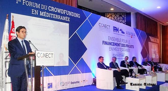 un-1er-forum-du-crowdfunding-en-mediterranee-pour-imperativement-initier-et-assoir-un-cadre-au-financement-participatif-1