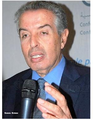 un-1er-forum-du-crowdfunding-en-mediterranee-pour-imperativement-initier-et-assoir-un-cadre-au-financement-participatif-2-300