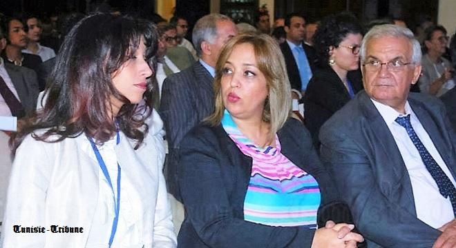 un-1er-forum-du-crowdfunding-en-mediterranee-pour-imperativement-initier-et-assoir-un-cadre-au-financement-participatif-6