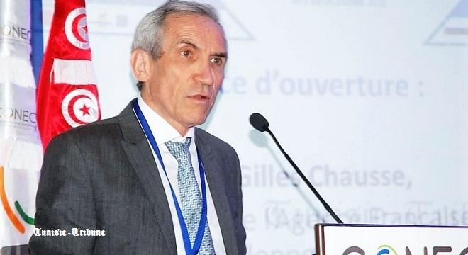 un-1er-forum-du-crowdfunding-en-mediterranee-pour-imperativement-initier-et-assoir-un-cadre-au-financement-participatif-8