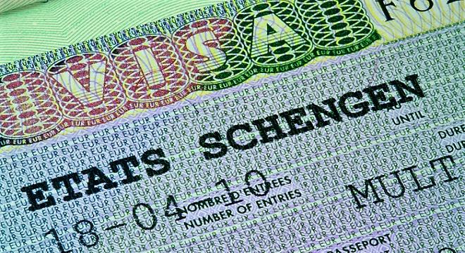 visa-schengen-bientot-un-assouplissement-des-procedures-3