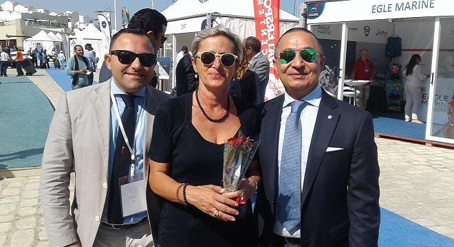 yacht-med-festival-a-la-marina-de-gammarth-pour-une-place-de-prestige-de-leconomie-bleue-de-la-mediterranee-5