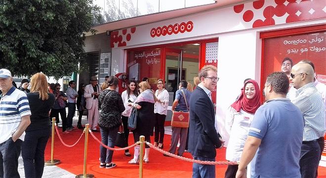 youssef-el-masri-et-mejdi-guesmi-inaugurent-la-boutique-ooredoo-ariana-renovee-et-proche-de-ses-clients-3