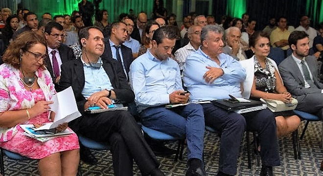 vision-environnementale-de-la-tunisie-la-fondation-heinrich-boll-lance-policies-of-the-future-05