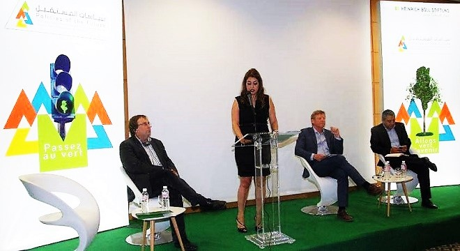 vision-environnementale-de-la-tunisie-la-fondation-heinrich-boll-lance-policies-of-the-future-07