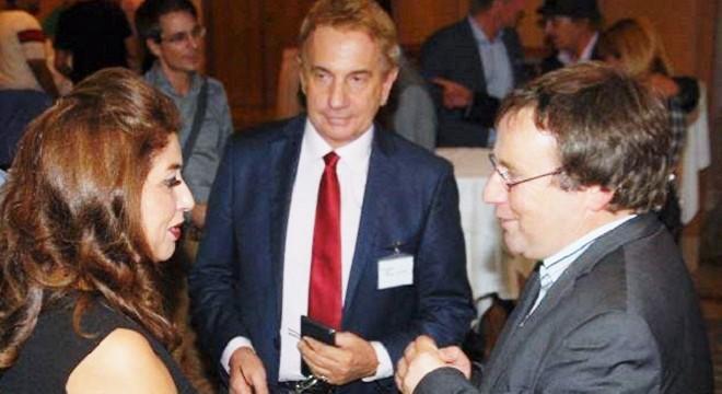 vision-environnementale-de-la-tunisie-la-fondation-heinrich-boll-lance-policies-of-the-future