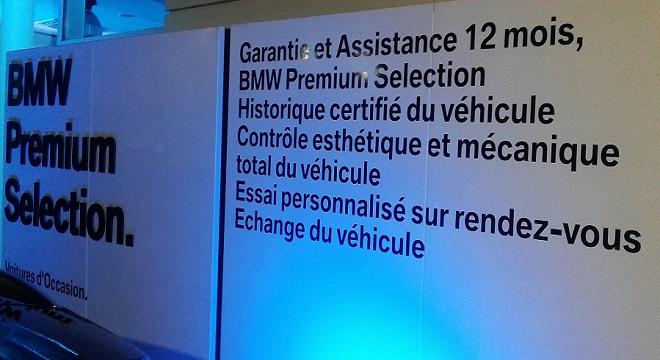 ben-jemaa-motors-lance-le-label-bmw-premium-selection-en-tunisie-10
