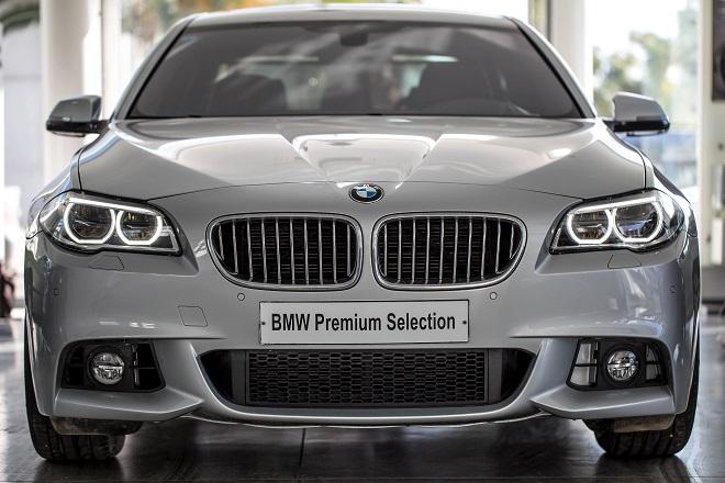 ben-jemaa-motors-lance-le-label-bmw-premium-selection-en-tunisie-20sp