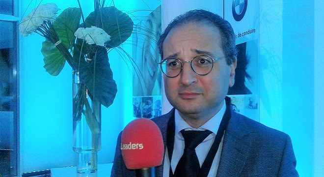 ben-jemaa-motors-lance-le-label-bmw-premium-selection-en-tunisie-6