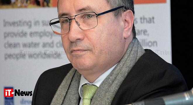didier-charvet-semaine-mondiale-de-lentrepreneuriat-unis-orange-tunisie-et-yunus-social-business-tunisia-boostent-lentrepreneuriat