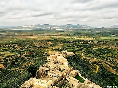 discover-tunisia-with-p9-by-huawei-bilel-troudi-gold-winner-for-the-epic-landscape-of-takrouna