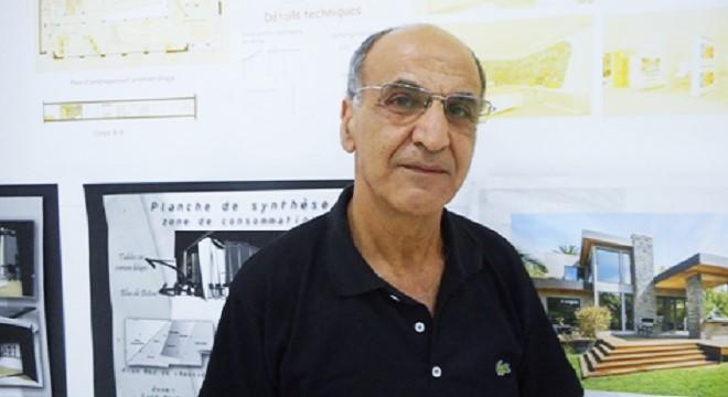 dr-mouldi-chaabani-lafrique-integre-les-enjeux-environnementaux-developpement-urbain-certification-hqe