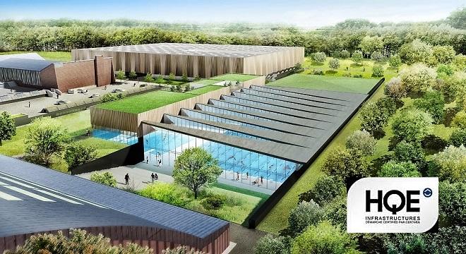 dr-mouldi-chaabani-lafrique-integre-les-enjeux-environnementaux-developpement-urbain-certification-hqe-3hqe