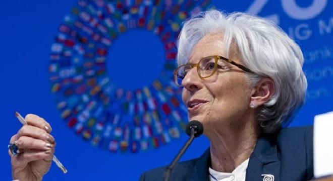 fmi-transparences-des-comptes-publiques-christine-lagarde_fmi-2