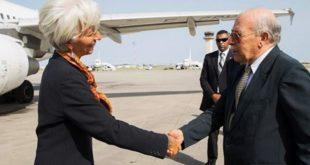 Le FMI évalue la transparence des finances publiques en Tunisie, il y a du bon et du moins bon