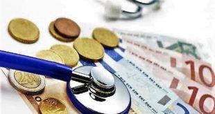 Tunisie : une dette extérieure gérable à moyen terme, en dépit de certaines vulnérabilités