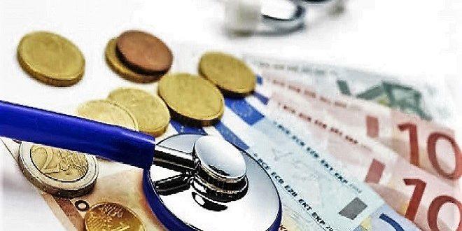 Tunisie une dette ext rieure g rable moyen terme en for Dette exterieur