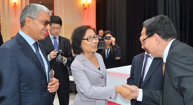 le-geant-chinois-king-ong-1er-constructeur-mondial-de-bus-sinstalle-en-tunisie-4