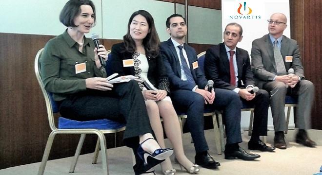 novartis-reunit-deminents-experts-pour-debattre-et-faire-evoluer-les-soins-du-cancer-chez-les-patients-de-la-region-mena-3