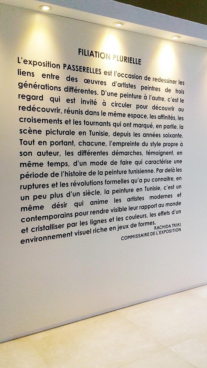 passerelles-une-belle-exposition-de-peinture-fruit-dune-action-rse-dattijari-bank-660