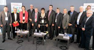 Une 10e Semaine économique de la Méditerranée pour une Méditerranée connectée avec une ouverture sur les Afriques
