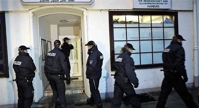 vastes-operations-antiterroristes-en-allemagne-contre-un-groupe-salafiste-baptise-la-vraie-religion-2