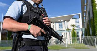 Vastes opérations antiterroristes en Allemagne contre un groupe salafiste baptisé «La vraie religion»