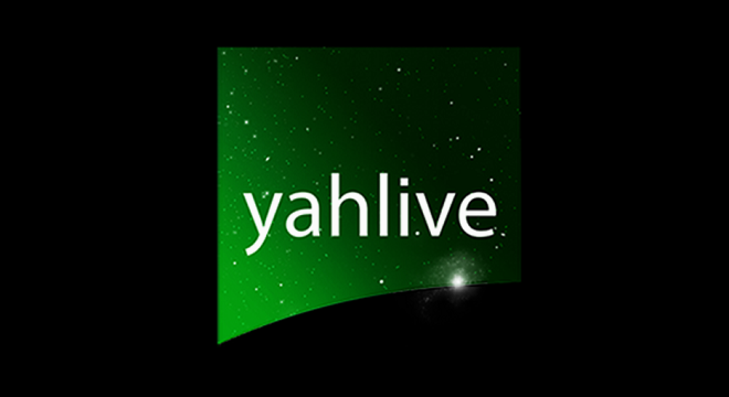 yahlive-ajoute-16-xclusives-a-son-bouquet-du-maghreb-arabe