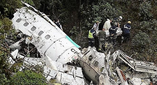 crash-aerien-en-colombie-71-victimes-6-rescapes-4