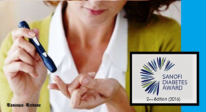 diabete-deuxieme-edition-du-prix-sanofi-diabetes-award-tt