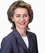 ursula-von-der-leyen-ministre-de-la-defense-allemande-150